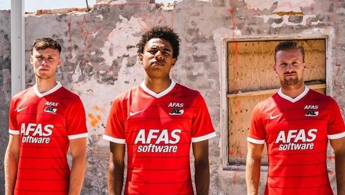 bayern münchen uit shirt 2021 2022 zwart mannen